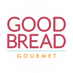 Good Bread